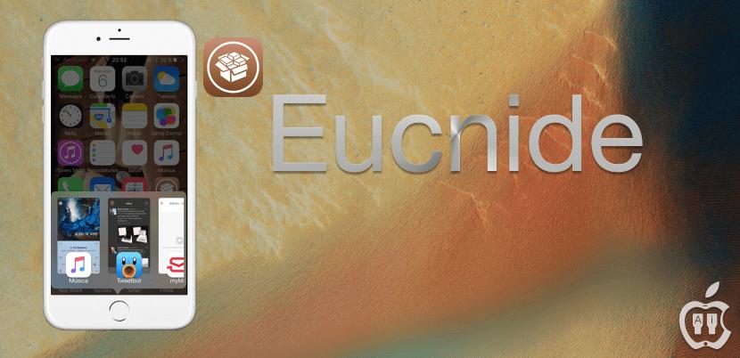 Eucnide