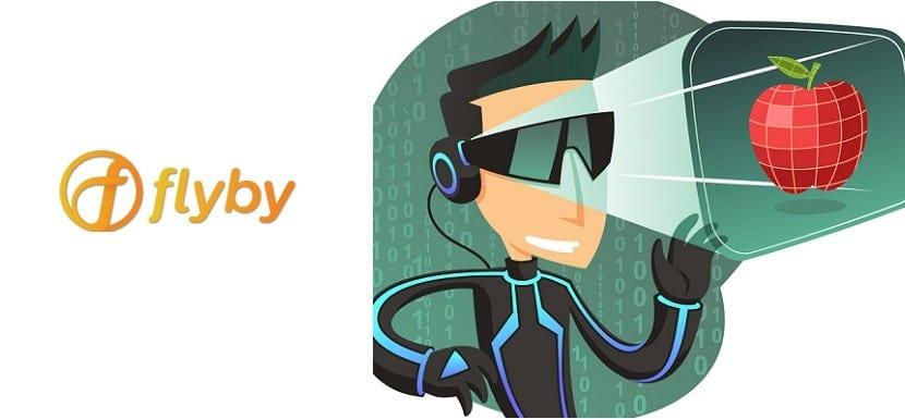 FlyBy Media