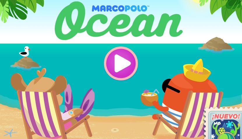 Océano-marcopolo