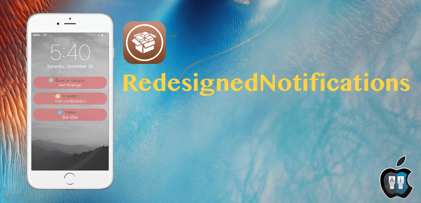 RedesignedNotifications
