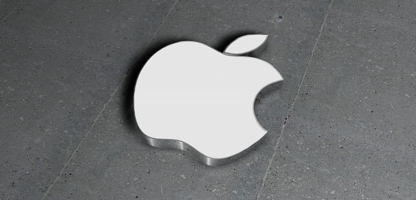 Resultados financieros Apple Q1 2016