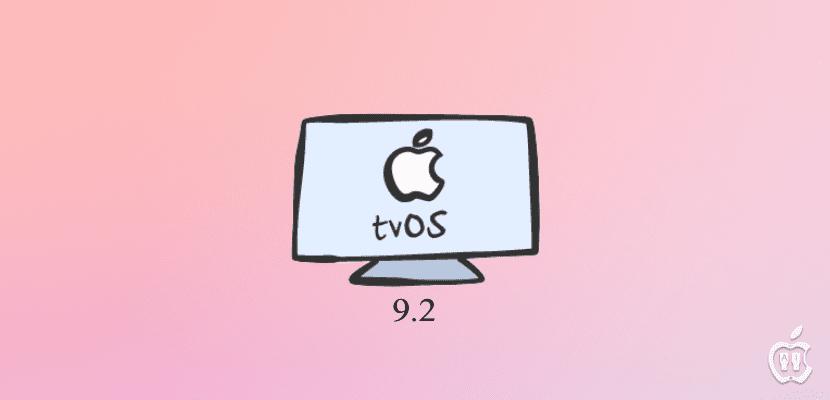 TvOS-9.2