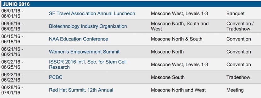 agenda-moscone-west-junio