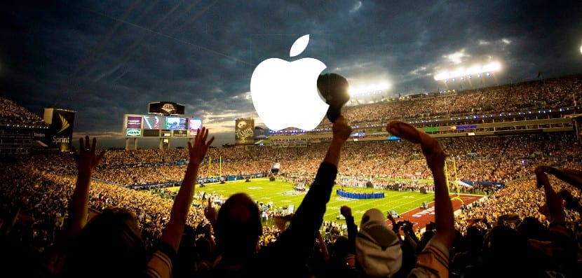 apple-super-bowl