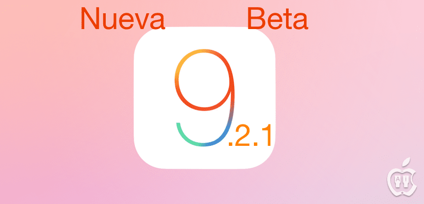beta ios 9