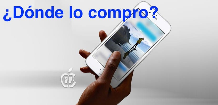 comprar-iphone