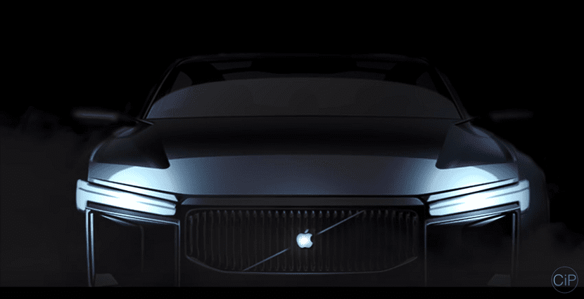 concepto-apple-car