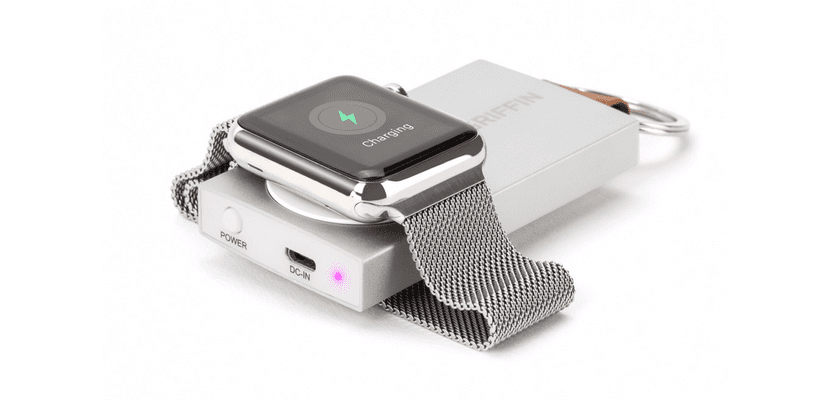 griffin-cargador-apple-watch