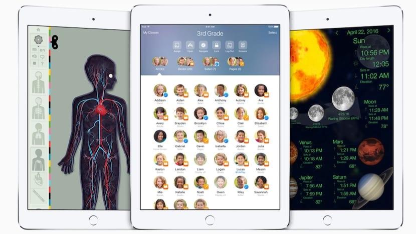 iOS-9-3-iPad