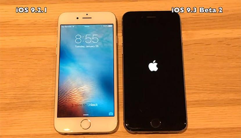 iOS-9.2.1-vs-iOS-9.3-beta-2