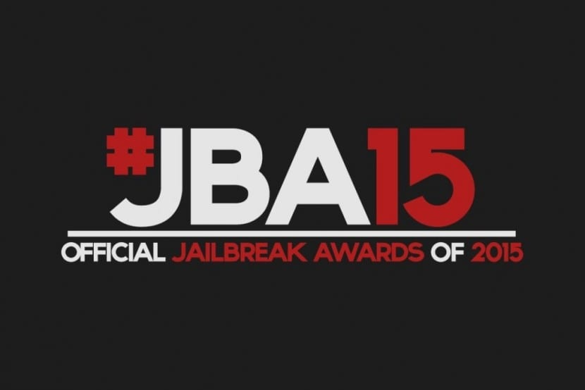 jailbreak-awards