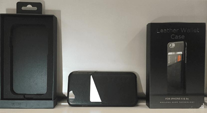 mujjo-black-leather-case-2