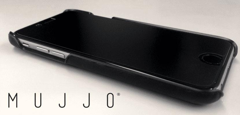 mujjo-leather-black-case-3