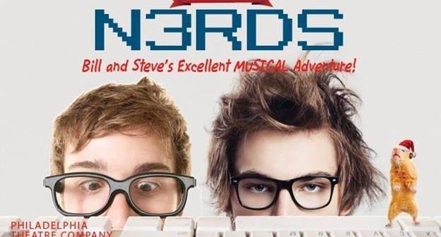 ners-el-musical