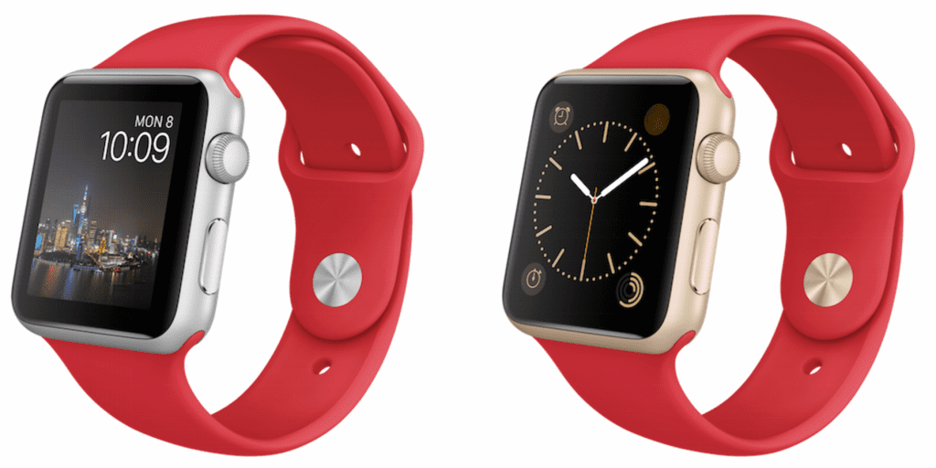 nuevos-apple-watch
