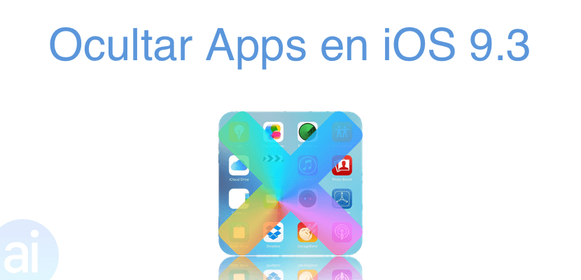 ocultar-apps-ios-9-3
