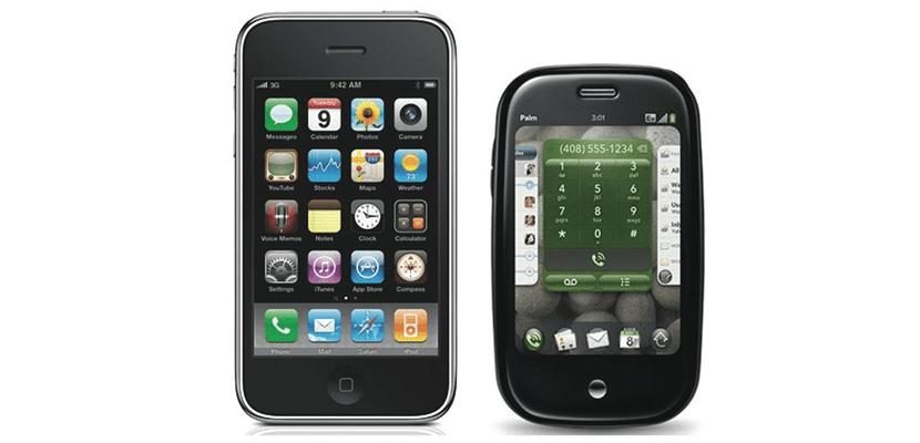 palm-pre-iphone