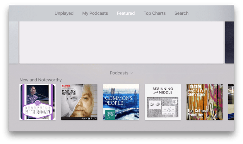 podcasts-tvos
