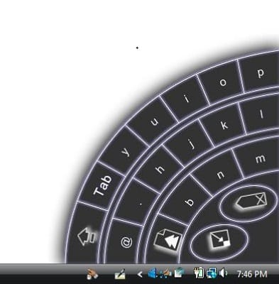 split-keyboard-vista