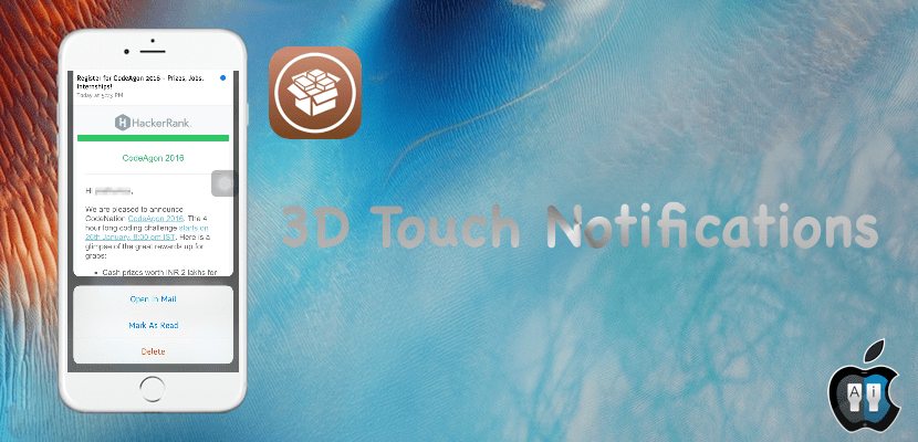 3D-touch-Notifications