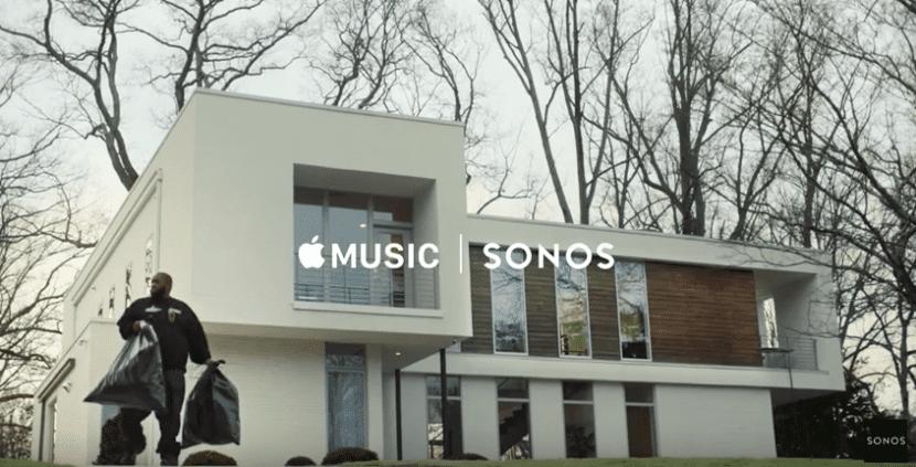 Apple-Music-Sonos-anuncio