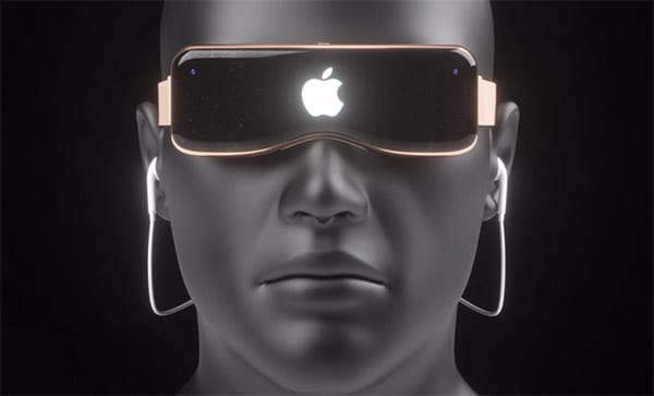 Apple-Virtual-Reality-headset-concept