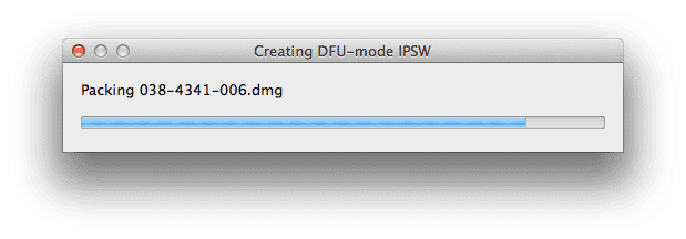 DFU_IPSW_07