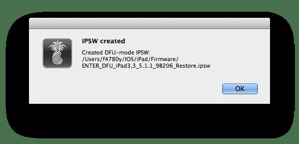 DFU_IPSW_08