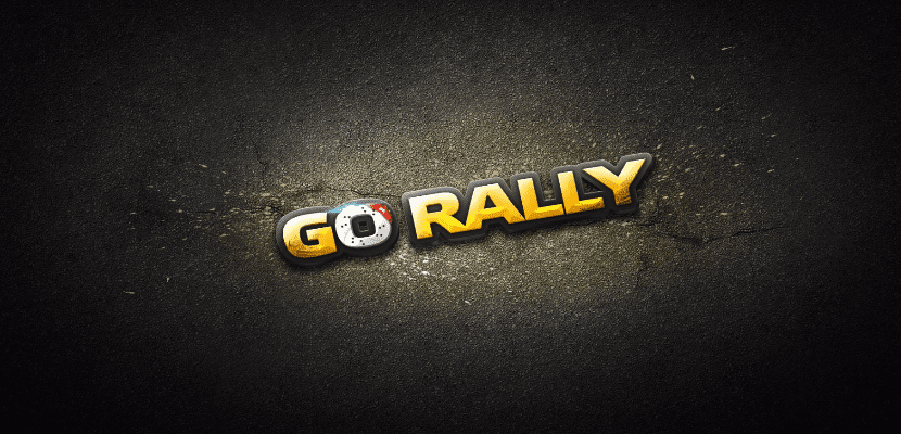 Go Rally Apple TV