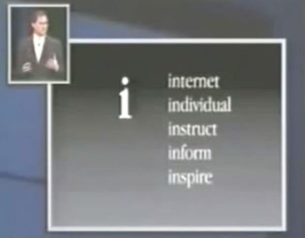 Jobs-presentación-imac