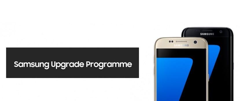 Samsung-Upgrade-Program
