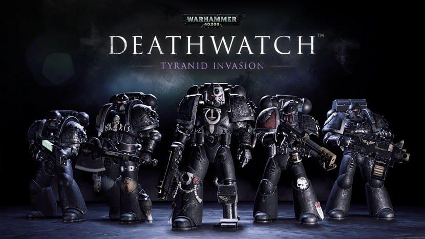 Warhammer-40000-Deathwatch-Tyranid-Invasion