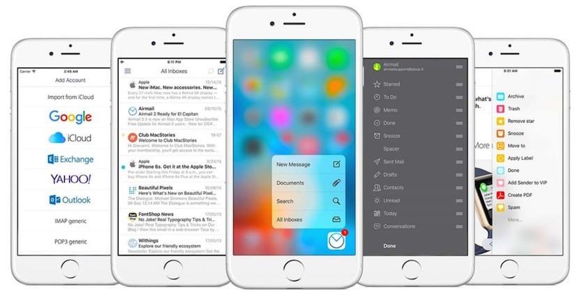 airmail-para-iphone-ios
