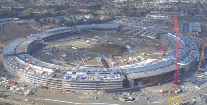 apple-campus-2-estado-de-las-obras