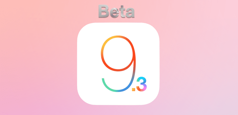 beta-ios-9.3