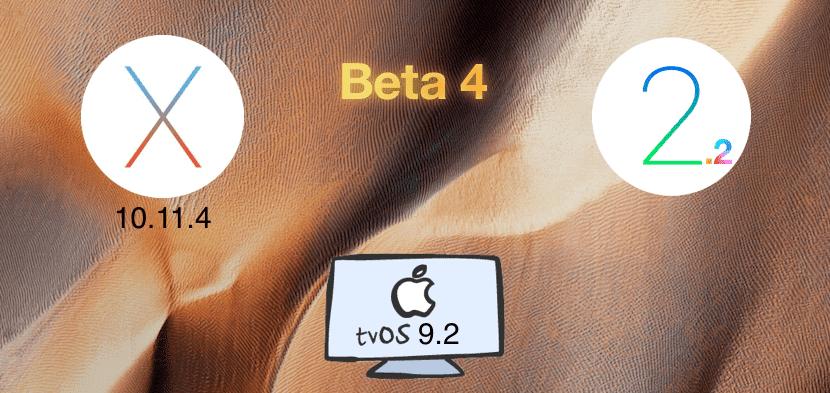 betas-apple