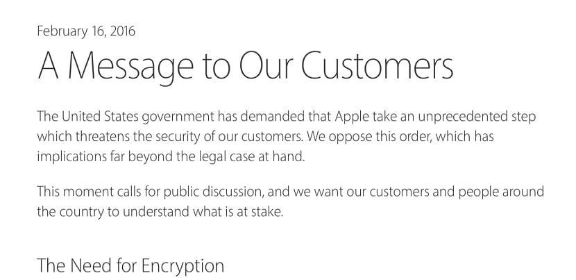 carta-apple-fbi