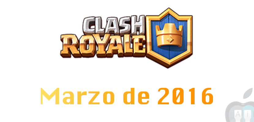 clash-royale-marzo-2016
