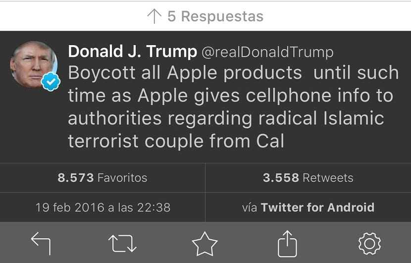 donald-trump-android