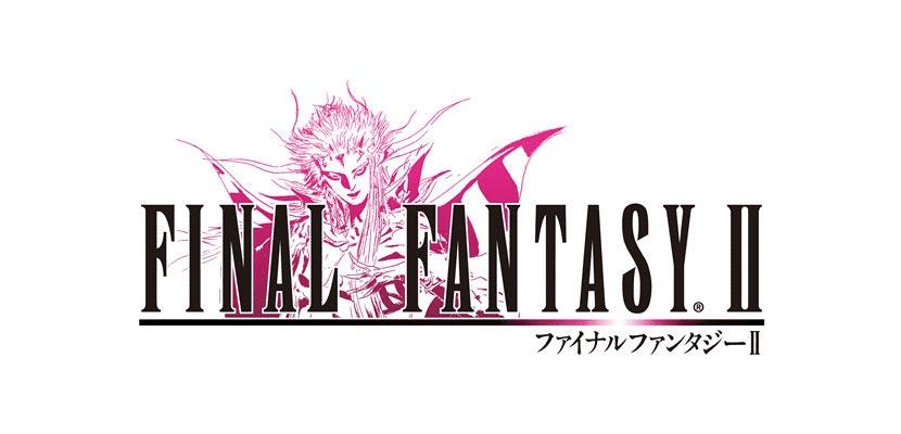 final-fantasy-ii