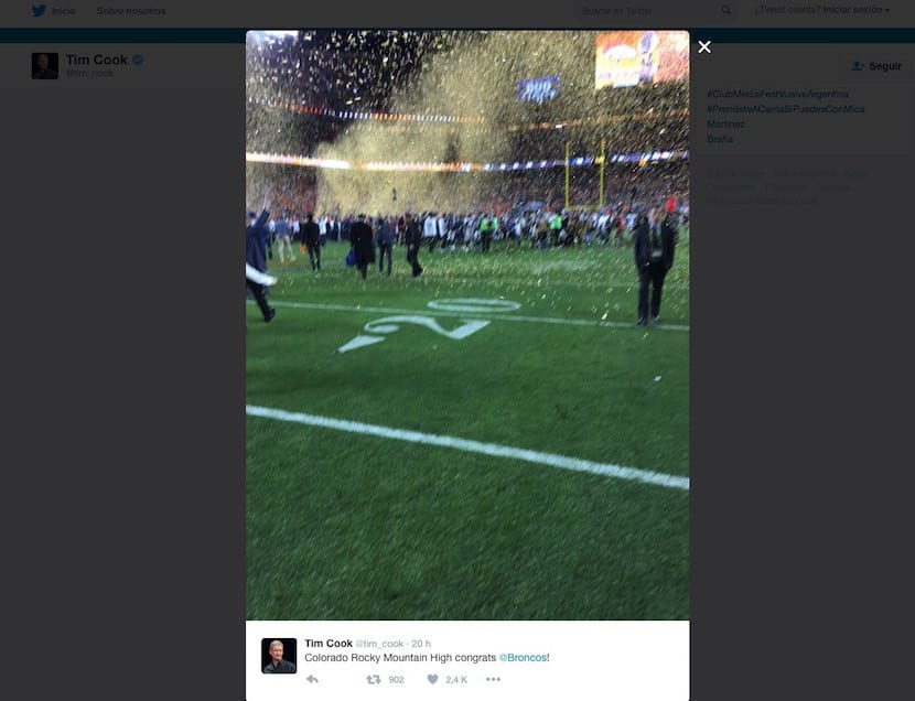 foto-tim-cook-borrosa-super-bowl