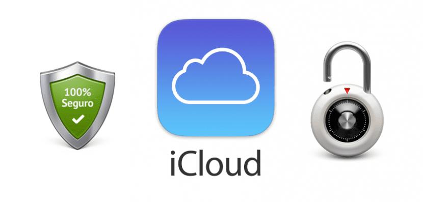 iCloud-seguro