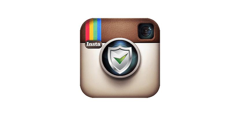 Instagram se apunta a la verificación en dos pasos