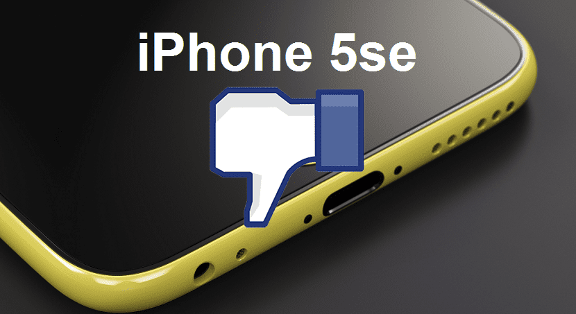 iphone-5se-no