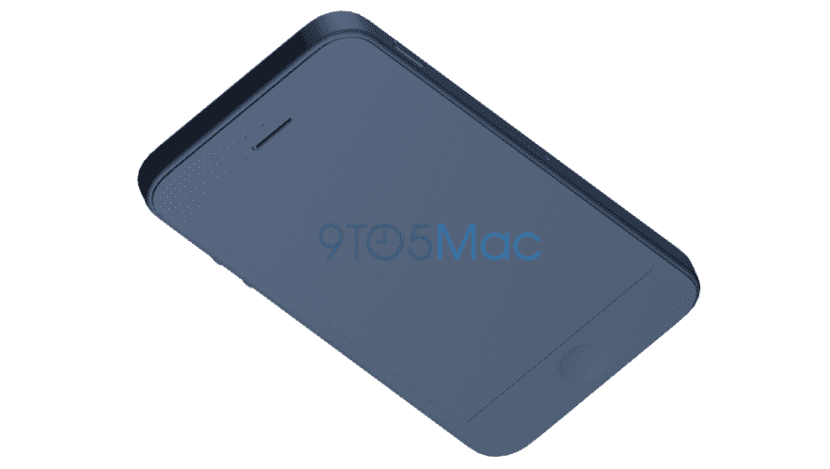 iphone-5se-render