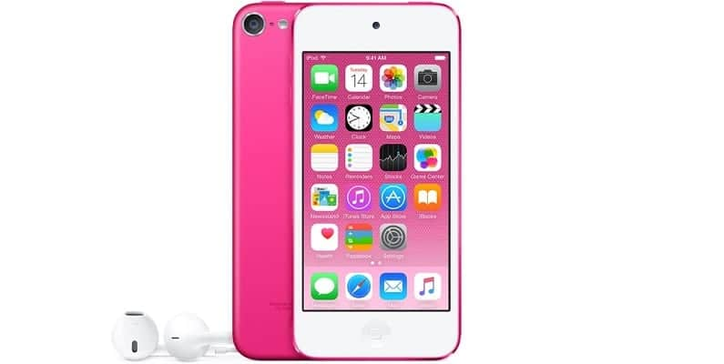 ipod-touch-rosa