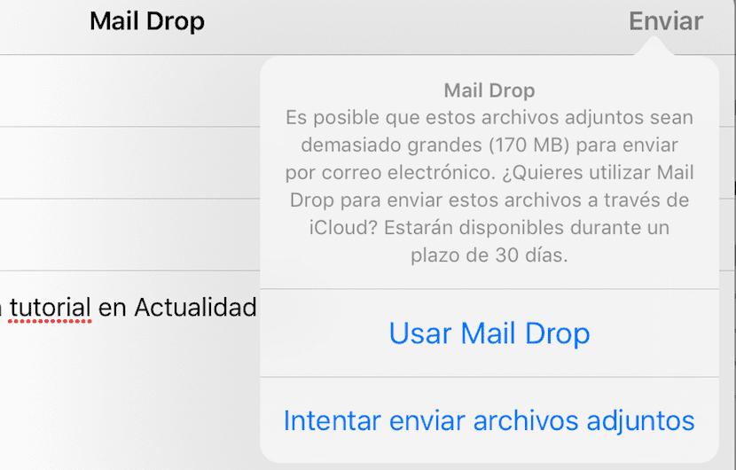 mail-drop