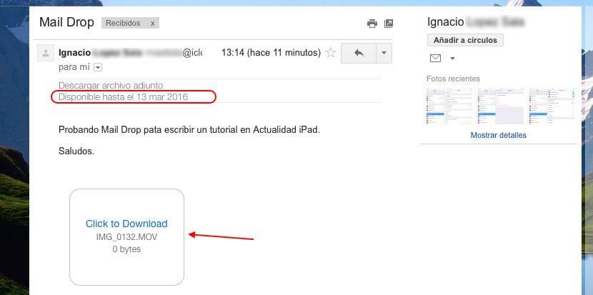 mail-drop-email-recibido