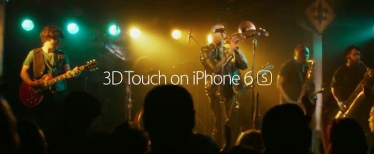 nuevos-anuncios-apple-3d-touch