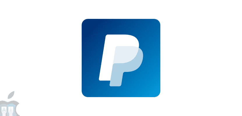Cómo solucionar el problema de funcionamiento de la app PayPal en un